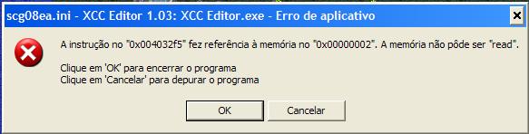 error_xcc.PNG.a2a18b7932240033c21b439c5a41c267.PNG