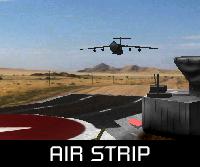 AirstripCameo.png.bb3cc3f0cbd2e271dd381d6713b123f8.png