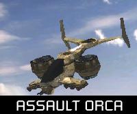 AssaultOrcaCameo.png.4794b9d6e2dabd1589d9eb15b25dbc89.png
