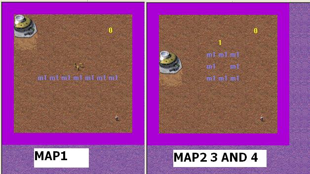 Template_Map.PNG.a3122407e649f8a3011ec0576aaf0c11.PNG