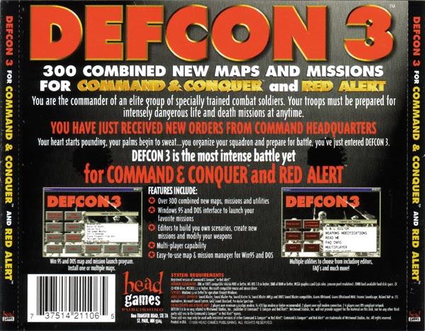 defcon3.jpg.2d3061e83ccb15557ff23e986d6394d7.jpg