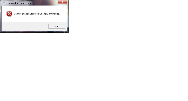 Weird_error.jpg.94a9366c41433fe35b35670072af5c55.jpg