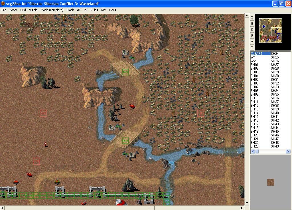 Desert_1.jpg.2203a1f07f82a453bd1c5b8581fa5996.jpg
