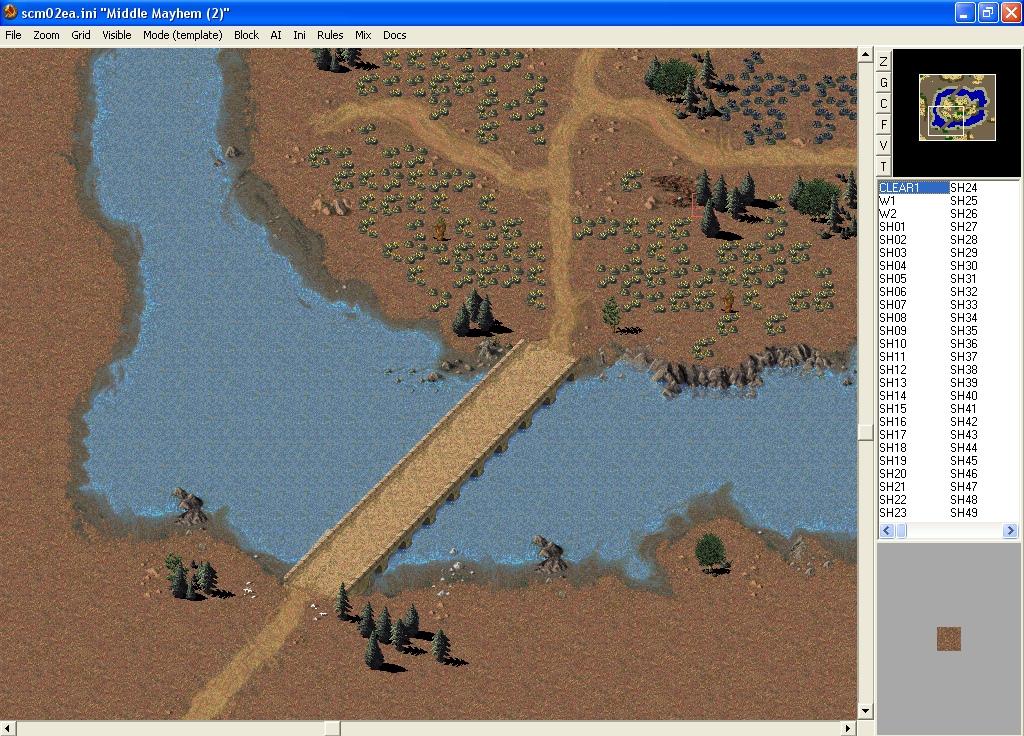 Desert_2.jpg.704031451261defc4a7708dfe8f216e3.jpg