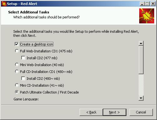 ra1-installer3.0.png.f3c30786de5121cc9eeb010a27f22e75.png
