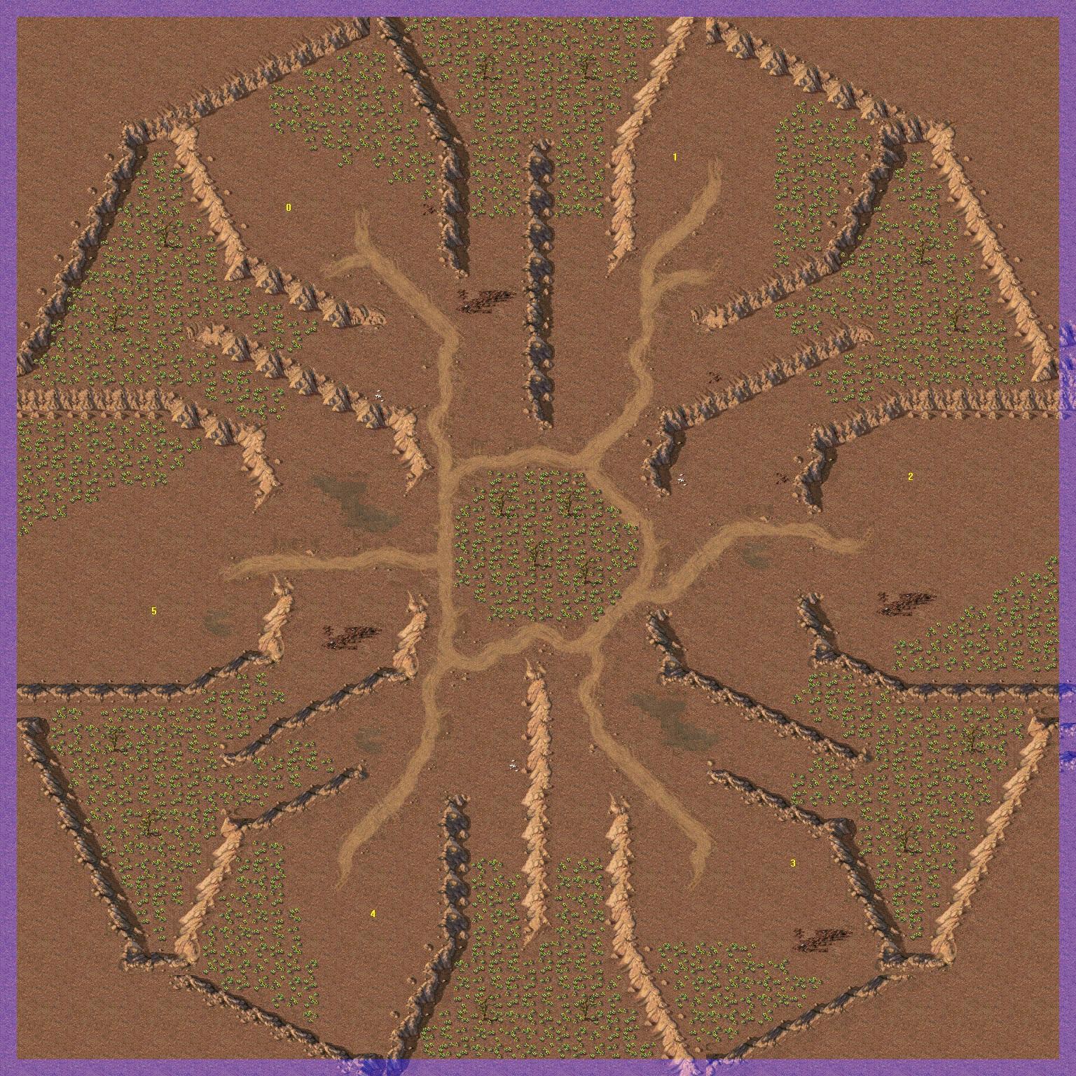 58f0dfc177d37_scm197eaVERTICAL_LIMIT.jpg.2f21193c52cffb84f4ce7bfb7f21885c.jpg