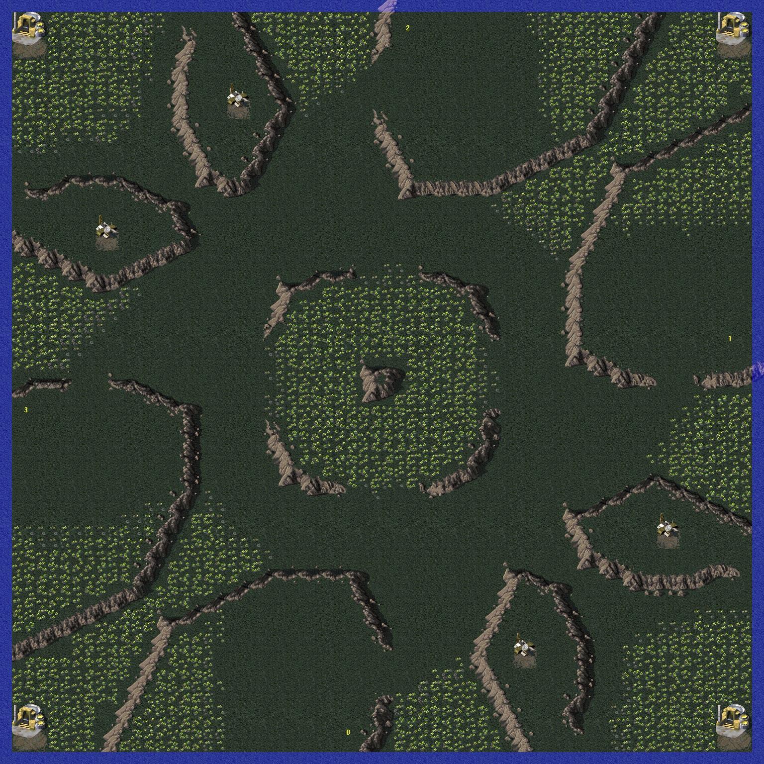58f0dfc1d1a6f_scm193eaLOST_TEMPLEsc.jpg.cdedb7c27cf59ed5fd26cc445c951fbb.jpg