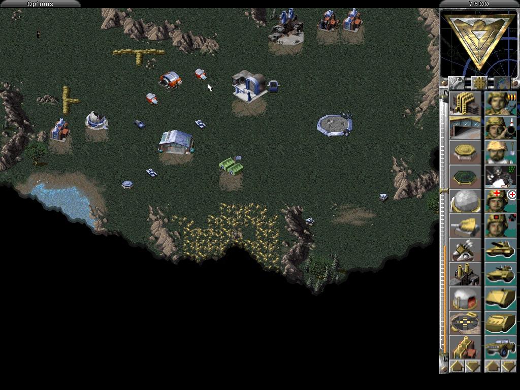 DOS_Sidebar_and_Tabs.jpg.723a396af73e023ccd42027dddedde9e.jpg