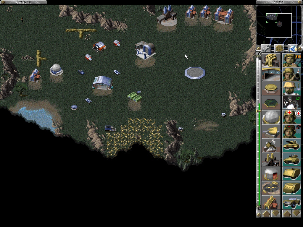 Hires_Remap_DOS.jpg.c19a7db320284b476a360b60d956475c.jpg