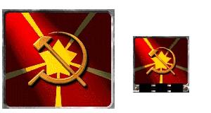 Win_and_DOS.jpg.f9e9de3d710767a8ccf52e02d085fa9d.jpg