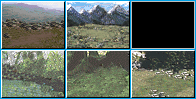 openra-backgrounds.png.9d342bf374190f666d11ff99b1640120.png