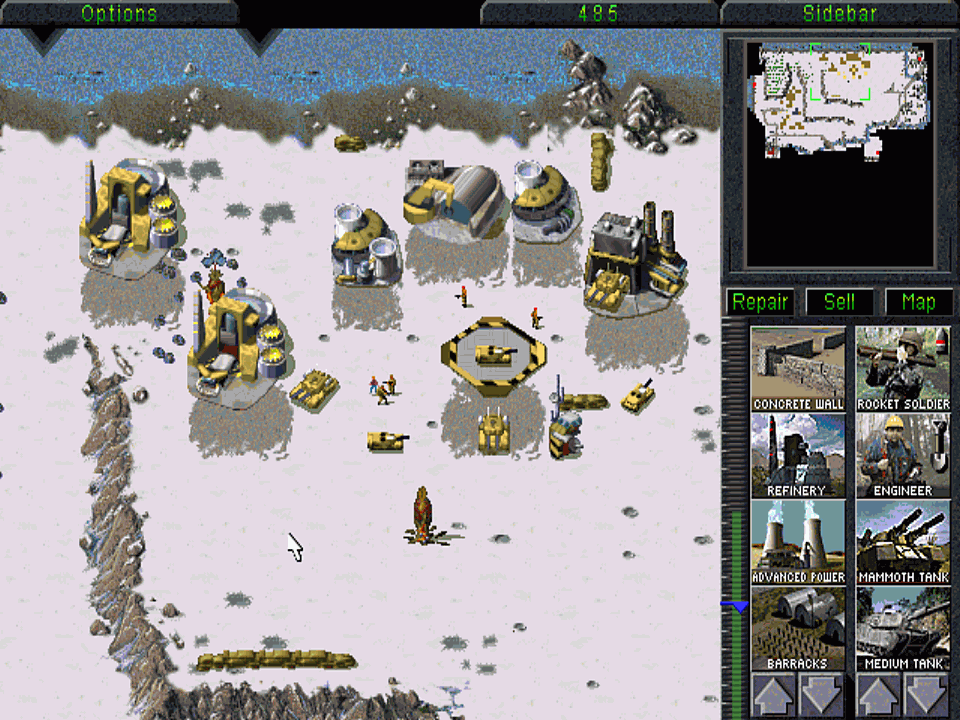 command__conquer-2013-11-06-01_23_11.png.fe174121be85a68e44f5dd422db90a0e.png