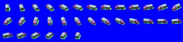HARV2.png.71d11134cb506c17099424897a3efc9a.png