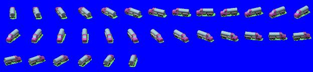 harv.png.5f22fcccf2e21b6d36803a8b08e00698.png