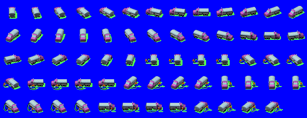 harv3.png.dbb84f22f2e84c3b7669e2d96fe76162.png