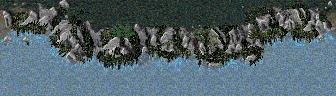 jungle_demo_3.png.345d35665a5037c3fd032068acbaf69f.png
