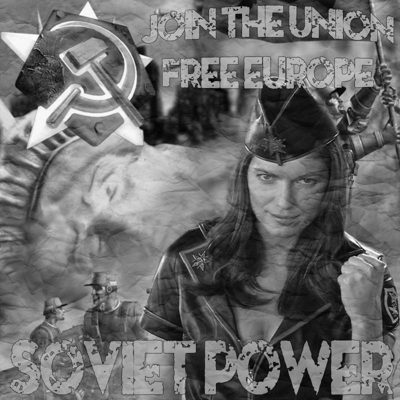 Soviet_Power.jpg.25a988c2d8c46714caf2623811b1ee8b.jpg
