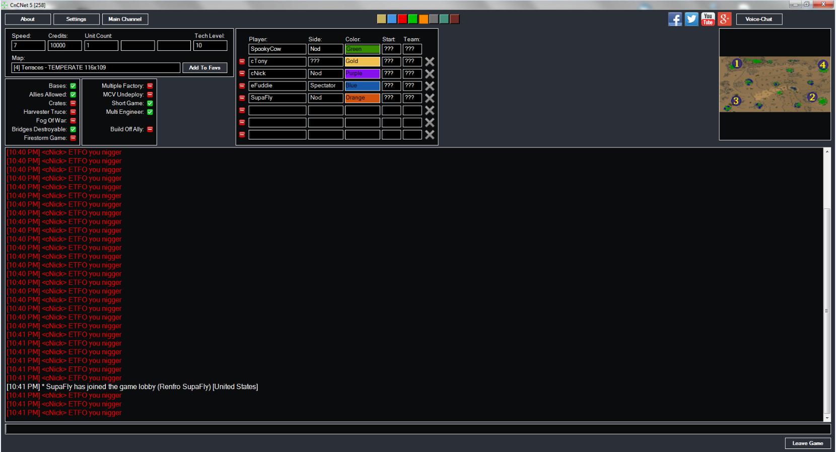 Screenshot_2.png.4994258c4190e0ebb22e5336687c341b.png