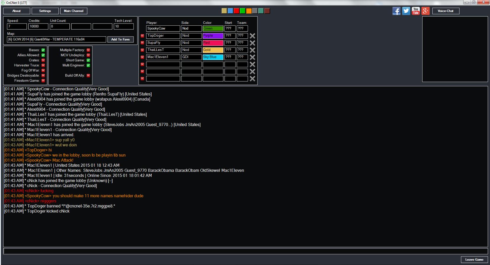 Screenshot_3.png.4197eff1be2cbaab34c71f6328a5aa79.png