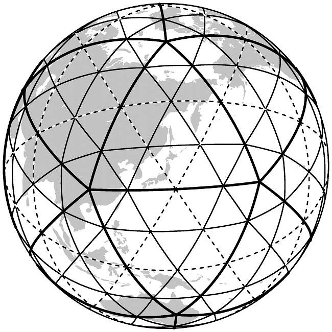 sphere.jpg.231f506b149d1855cf5ea77efc988bbe.jpg