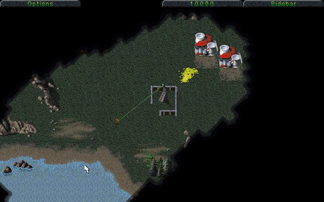 command__conquer-2015-06-23-09_04_50.png.a5e538a26b5c7e2bfba0192d76968c87.png
