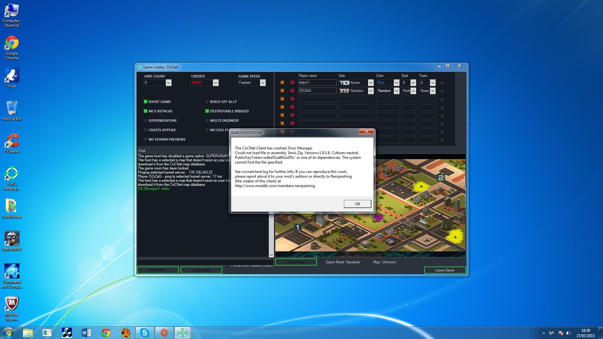 error_1.jpg.ae2b19cd8c9347ab269d0a493b25578e.jpg
