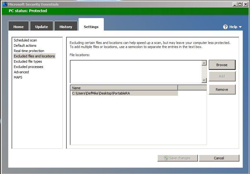 MSE_settings.JPG.8b8863b61f90e88cda874be16b4411e8.JPG