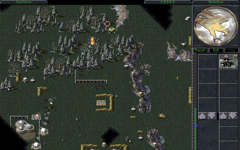 command__conquer-2015-08-01-15_37_30.png.47a1361a4f9de509a522d57662fbccb2.png