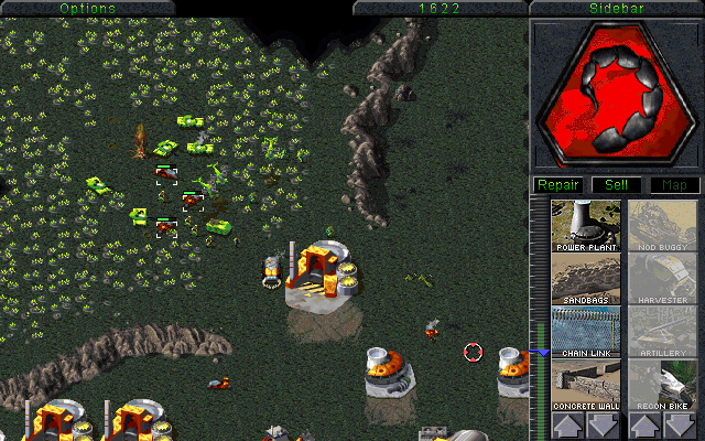 command__conquer-2015-08-22-16_42_43.png.415d4888d8ae9051b0b4bfc7e954f515.png