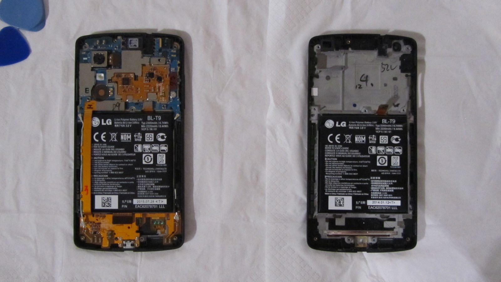 insides.jpg.d1959fef1682c92e044965b0c14c4dec.jpg