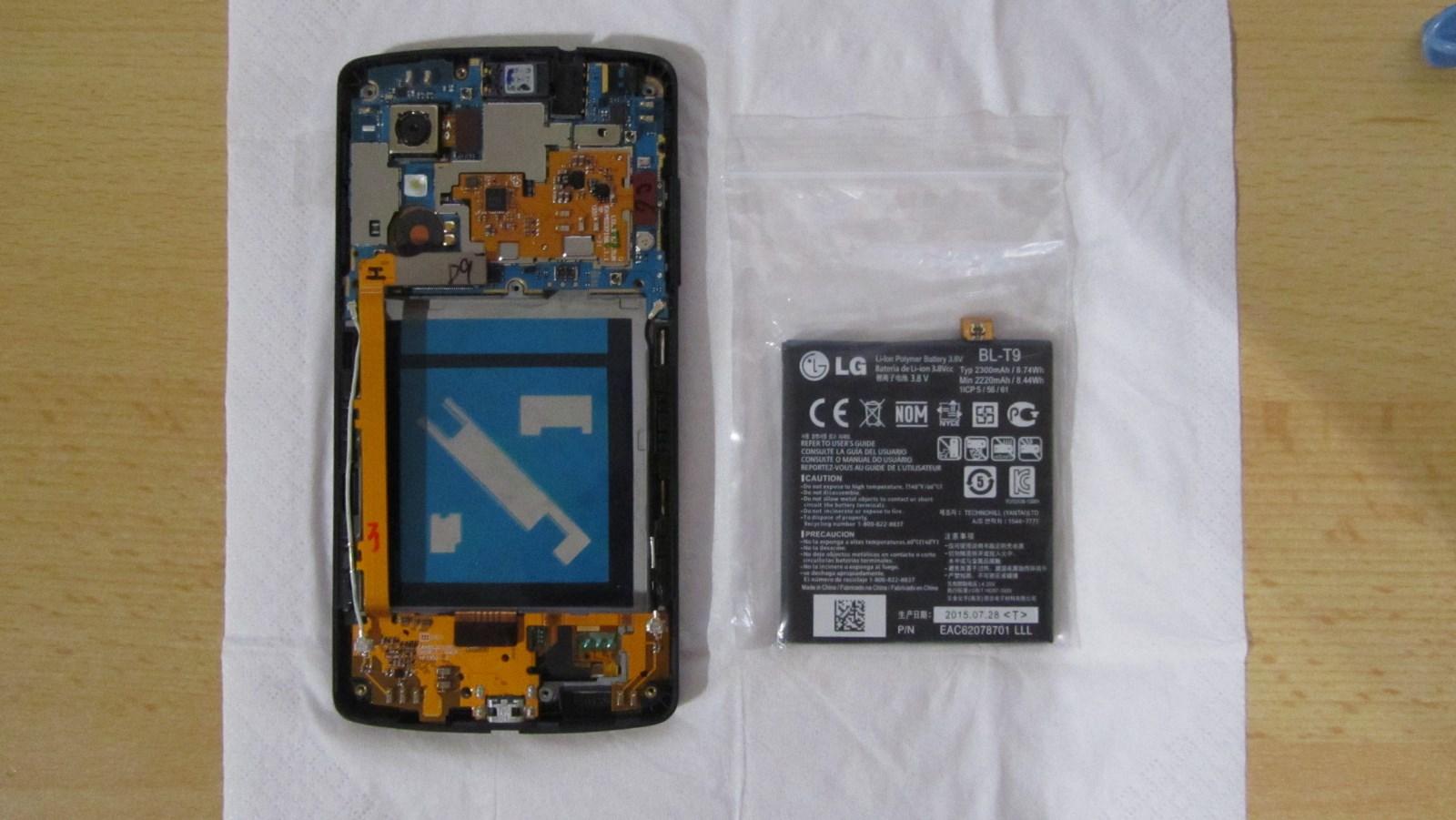 new_battery.jpg.b8e0fb3acfdb7795dacc5f0ca94b80f5.jpg