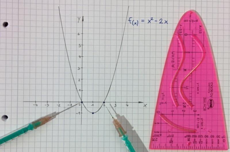 parabola.jpg.3171a233706422015486eaea76148073.jpg