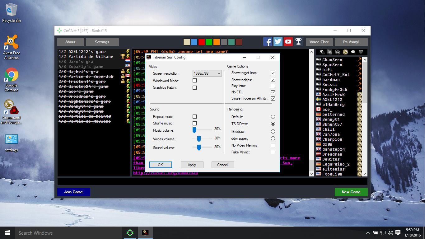 Screenshot_4.png.3500f98a16c29a41b5b6dba9f563fcfd.png