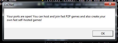 ports.jpg.6425f61e7e811a7a9d240d275716a723.jpg