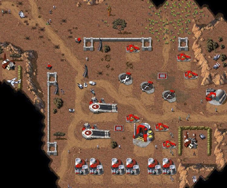 Sarais_Base.jpg.d269d777d7043ece85e1c51b4ff633ac.jpg