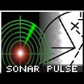 Sonarpulse