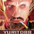 YuriTD88