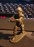 CommanderTK