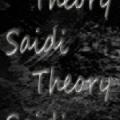 SaidiTheory