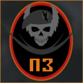 N3tRunn3r