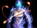 DivineFrog