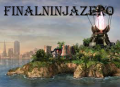 FinalNinjaZero