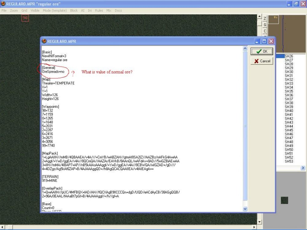 59e768a9de15e_Regularore.thumb.jpg.d57148ea514adbfe5e1239d510ede8d4.jpg