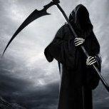 ReaperHouse