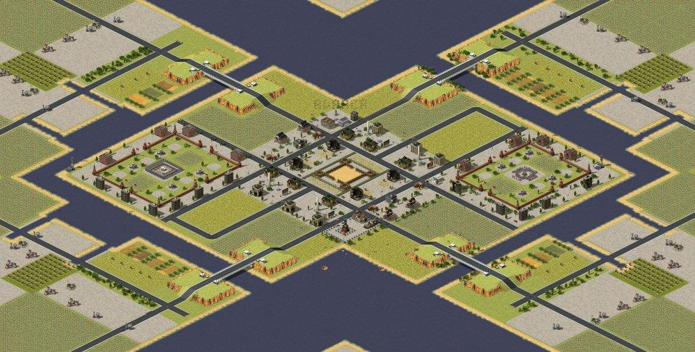 5acd045205049_-VS-Battleoftanksships-Alpacaedit_v1.5Mapby.yosefanan-.thumb.jpg.8f133e6c0870459d9212a20cdcb82292.jpg