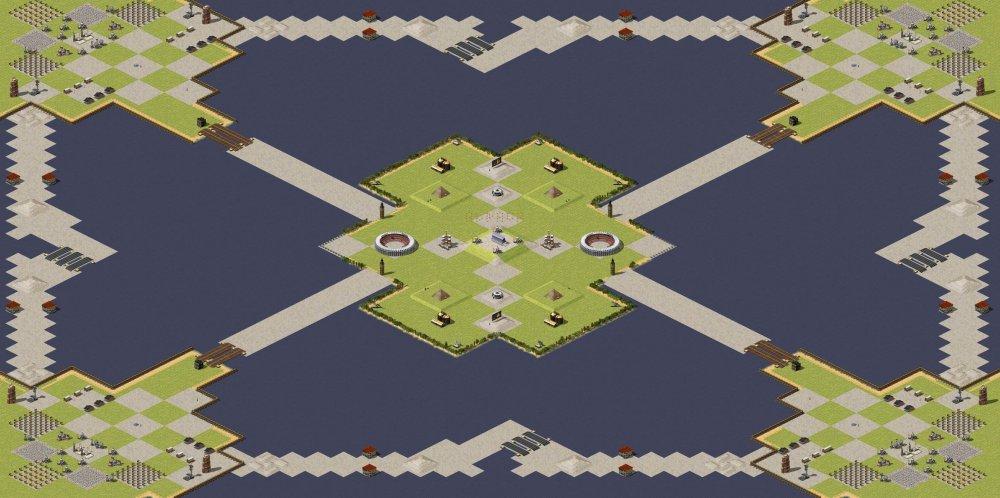 5acd050c3770f_-VS-DoomsDay-Alpaca-v6normalversion-.thumb.jpg.458868580d63adb2647461a04a5782ce.jpg
