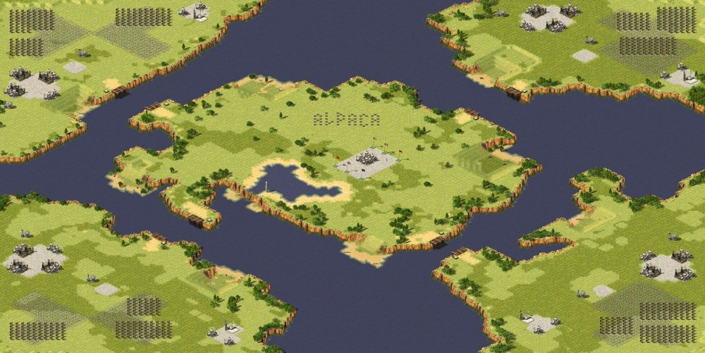 872923621_-VS-WW5-Alpaca_edit_v8.1-WorldWar5--8players.thumb.jpg.0b1e70e764d0ae37344598ab0083b245.jpg