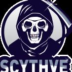 ScythVe