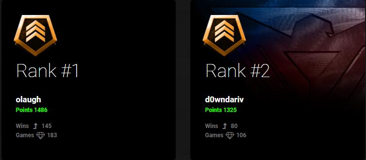 yr-winners.png