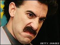 _42320998_borat_203_getty.jpg
